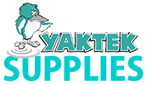 YakTek Supplies